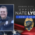 End of Watch - Officer Nathan Lyday